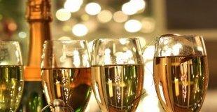 """Нова година в Паралия Катерини - хотел """"RG Status"""" 3* със собствен транспорт!"""