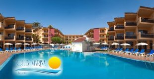 Почивка в ИСПАНИЯ - КАНАРСКИ ОСТРОВИ, ТЕНЕРИФЕ - Playa de las Americas, H10 ****; Costa del Silencio, Club Marina resort ****