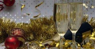 """Нова година в Кавала - хотел """"Oceanis"""" 3*, със собствен транспорт!"""