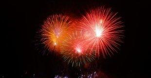 """Нова година на остров Лефкада - хотел """"Ianos"""" 3* - със собствен транспорт!"""