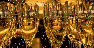 """Нова година в Солун - хотел """"Metropolitan"""" 4* - със собствен транспорт - 2 нощувки"""