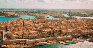 Почивка в Малта - островът на рицарите - 7 нощувки