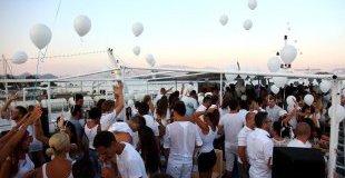 Summer Party Break на остров Лефкада - 3 нощувки, с включен транспорт!