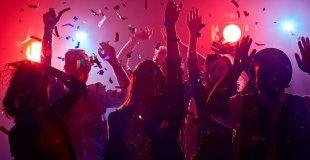 Summer Party Break на остров Корфу - 4 нощувки, с включен транспорт!