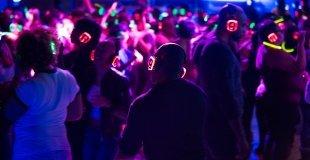 Summer Party Break на остров Корфу - 6 нощувки, със собствен транспорт!